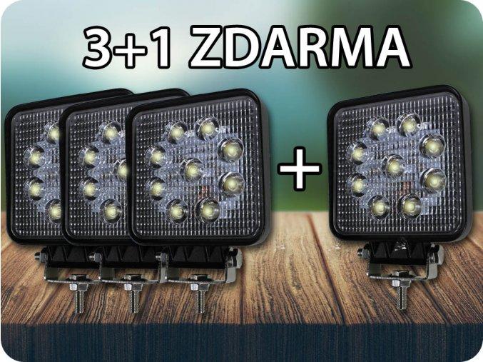 15997-3_led-epistar-pracovni-svetlo-27w--2200-lm-9-32v--ip67--3-1-zdarma-