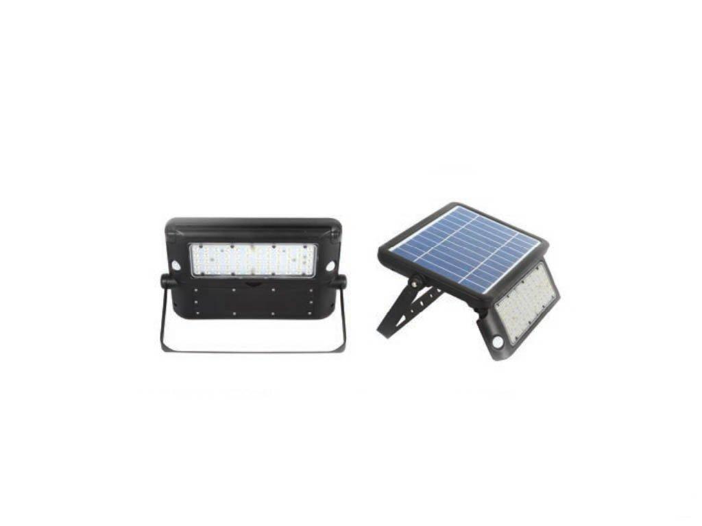16057-6_led-solarni-reflektor-10w--1100-lm-cerny--ip65--4000k