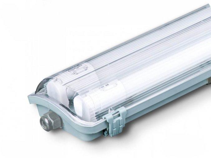 16355-3_led-vodeodolna-lampa--2x18w-trubice--3400-lm-120-cm--ip65