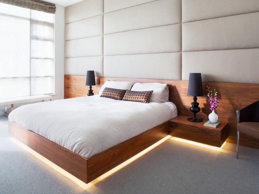 3744-2_bedroom-n3