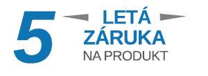 logo_2_BIELE_CZ