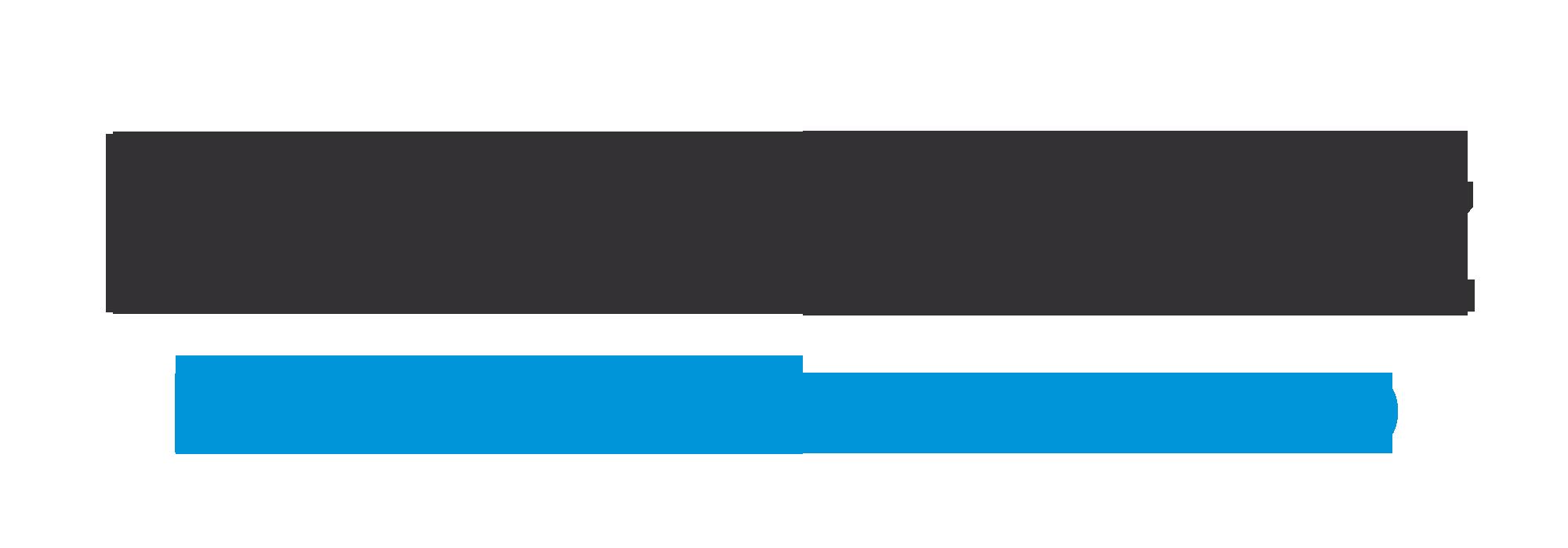 LEDAKCE.cz