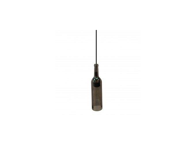 1217 2 zavesne svitidlo sede 72 mm