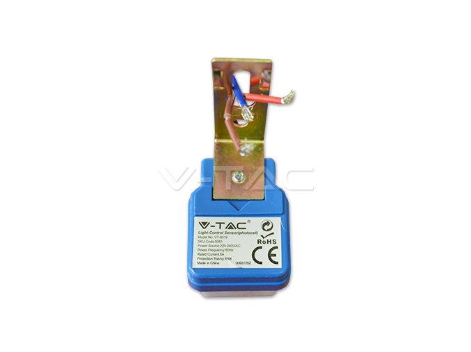 1313 senzor fotobunka ip44 360