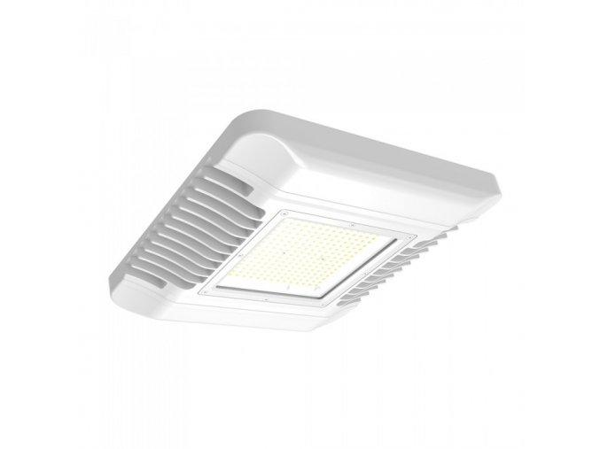 150W LED canopy průmyslové svítidlo, SAMSUNG chip, IP65, 18000 lm (Barva světla Studená bílá)