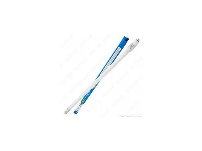 Led Trubice T5 8W, 54,9 Cm, Sklo / Plast (800 Lm) (Barva světla Studená bílá)