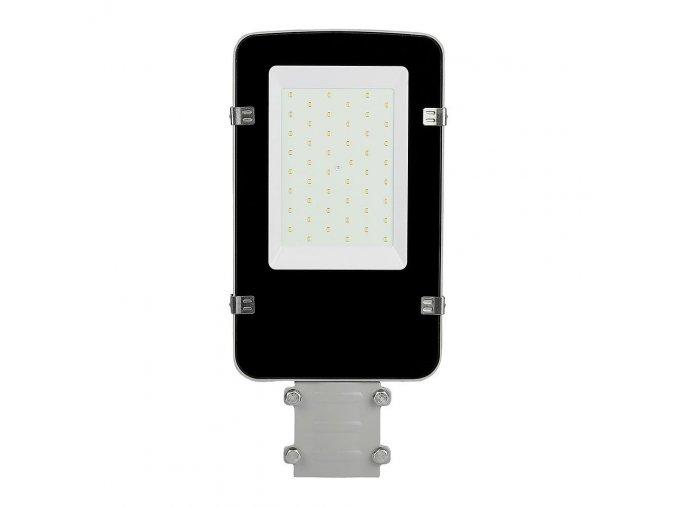 LED veřejné osvětlení 30W (3600Lm), SAMSUNG chip, A ++