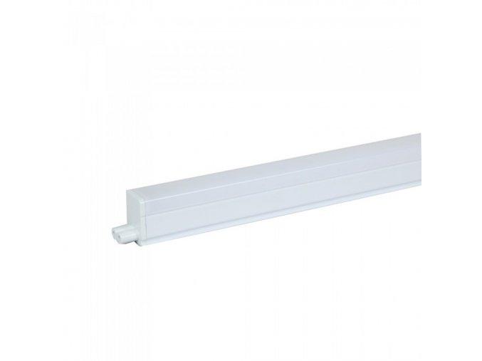 T5 LED svítidlo 16W (1440lm), 118 cm (Barva světla Studená bílá 6400K)