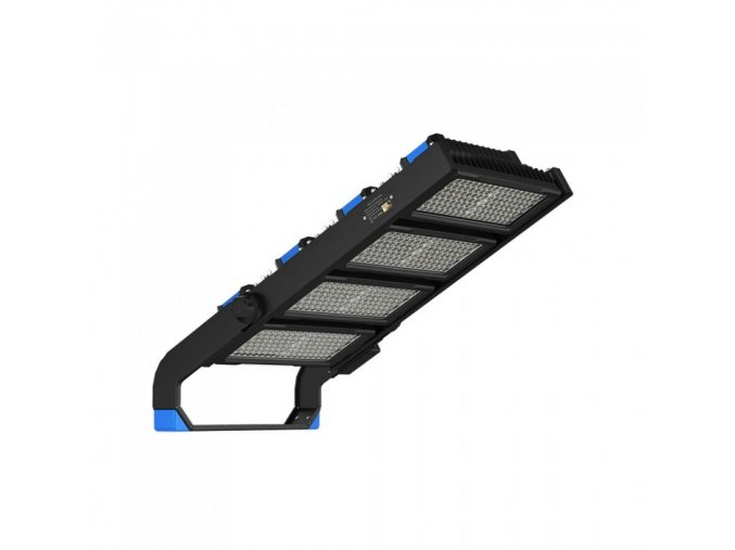 21374 1000w led reflektor adapter meanwell samsung chip 120
