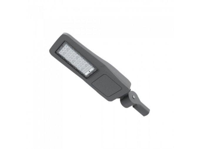 LED veřejné osvětlení 150W (21000lm), IP65, Samsung chip (Barva světla Neutrální bílá)