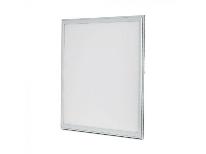 LED panel 60x60cm, 45W (3600lm), CRI> 95 (Barva světla Studená bílá)