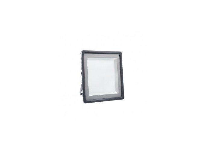 Vt-491001 Led Reflektor, 1000W, Meanwell, 120 000 Lm (Farba svetla Studená bílá 6000K)