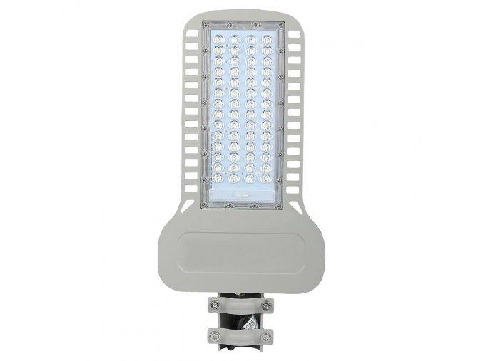LED veřejné osvětlení 100W, Samsung chip, 12000lm (120lm/W), IP65 (Barva světla Studená bílá 6400K)