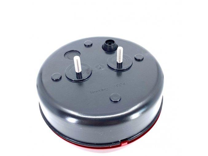 2448 zadni 20xled svetlo na kamion 12 24v leve prave