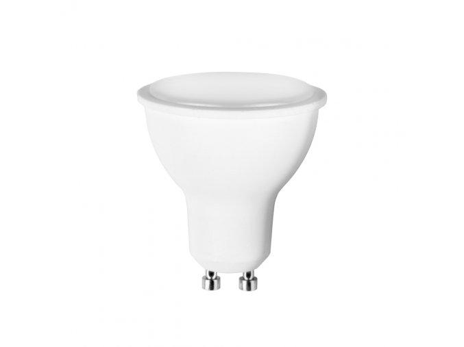 LED žárovka GU10, 1W, 90Lm, Forever Light