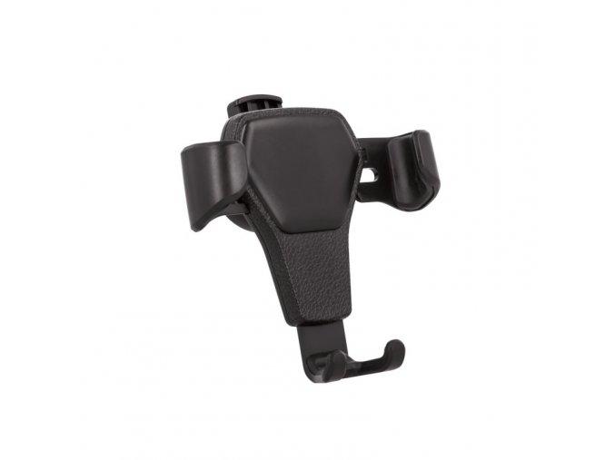 Držák mobilu do ventilační mřížky Sette GUS-01