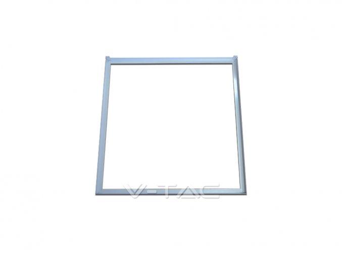 2676 1 rozsirovaci ram pro led panel 60x60 na 62x62 cm