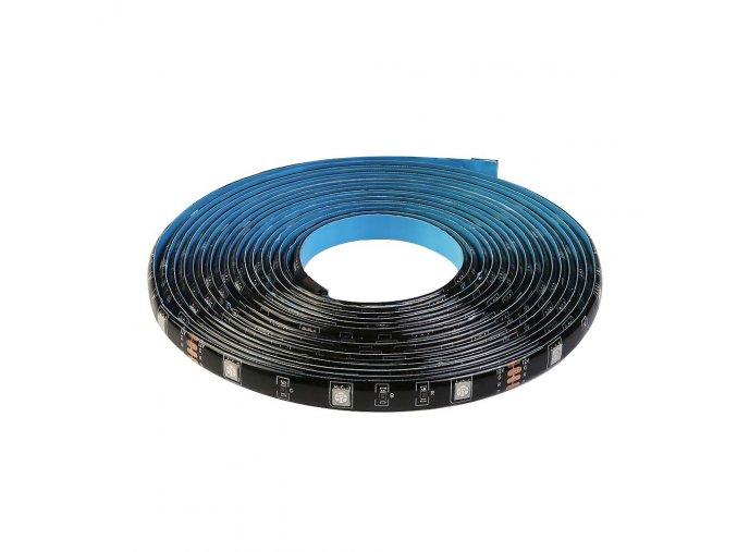 Prodloužení 2m k sadě Smart RGB LED pásek L1 Sonoff, 30LED/m, 300lm/m, IP65
