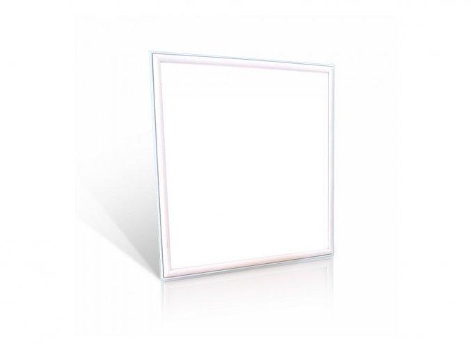 LED panel s napájecím zdrojem, 36W, 4320lm, čtverec 60x60 cm