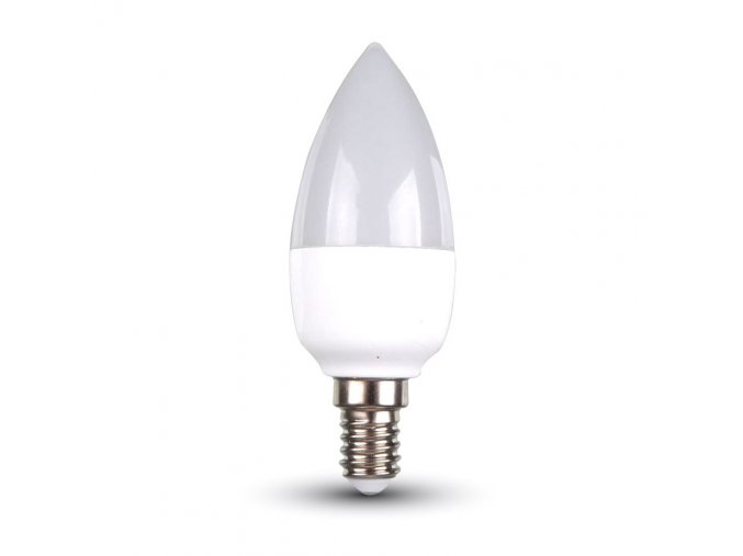 4213 dimmable