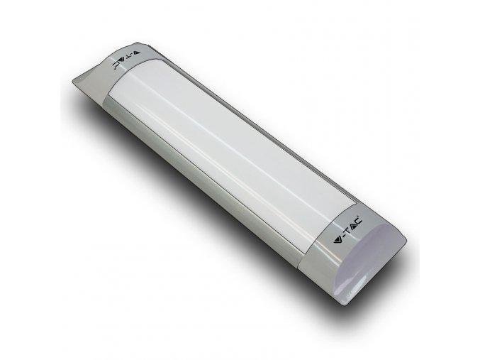 LED SVÍTIDLO 10W / 30 CM / 800lm (Barva světla Studená bílá)
