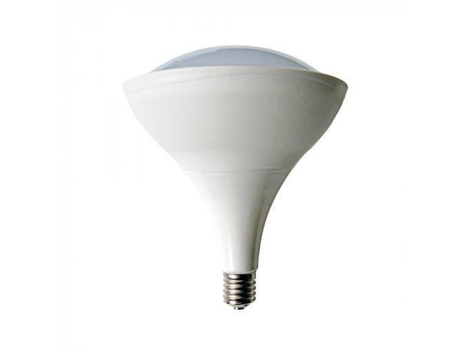 Průmyslová Led Žárovka E40 (Lowbay) 85W (6800Lm), A++ (Barva světla Studená bílá)