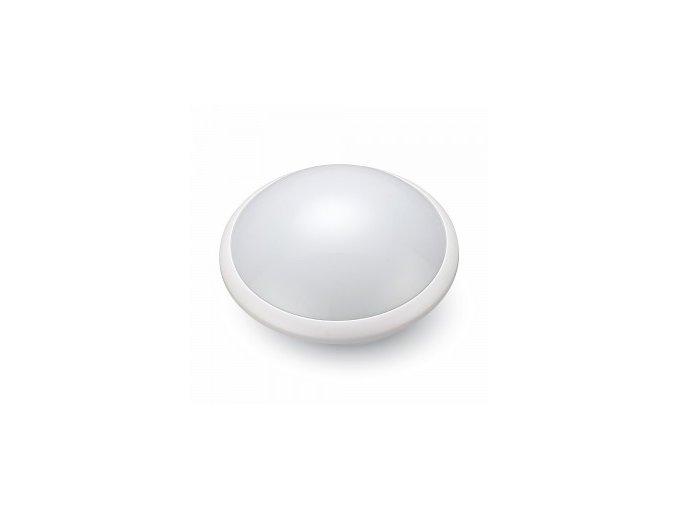 7281 1 stropni svitidlo e27 s pohybovym senzorem ip44