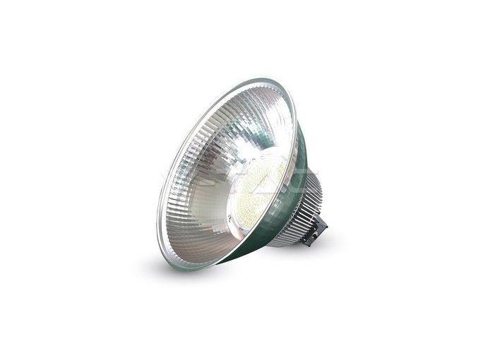 959 1 prumyslovy led reflektor highbay 70w 8680lm vysocesvitivy a