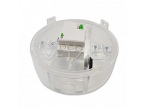 Obal Ip65 Na Microwave Pohybový Senzor Na Zeď, 180/360 °  + Zdarma záruka okamžité výměny!