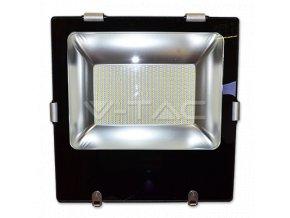 Vt-47500, Led Reflektor, 500W, 40000 Lm, Černá  + Zdarma záruka okamžité výměny!