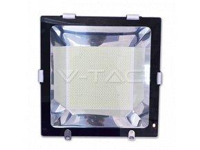 Vt-47600, Led Reflektor, 600W, 48000 Lm, Černá  + Zdarma záruka okamžité výměny!