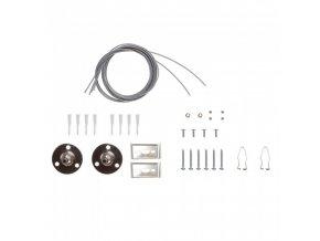 17627 wp surface kits
