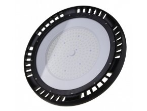 18449 vt 9 200 200w led highbay meanwell driver with samsung chip colorcode 4000k