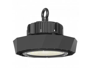 18455 vt 9 108 100w led highbay with samsung driver colorcode 6000k black body 180lm w