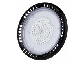 18479 vt 9 98 100w highbay with samsung chip colorcode 4000k 90 d 5 yrs warranty