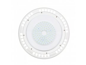 18512 vt 9115 100w smd highbay white colorcode 3000k 120 d