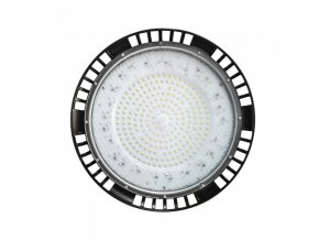 18515 vt 9205 200w smd highbay colorcode 6000k 90 d