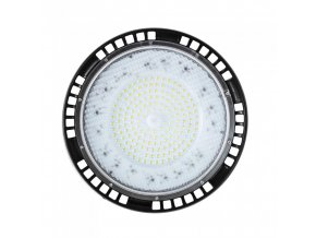 18521 vt 9165 150w smd highbay colorcode 6000k 90 d