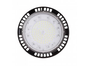 18524 vt 9105 100w smd highbay colorcode 6000k 90 d