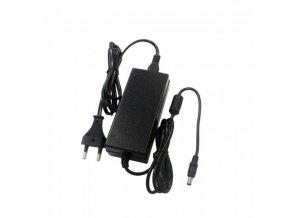 18833 vt 25060 60w led plastic power supply 24v 2 5a ip44