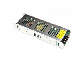 18911 vt 20027 25w led power supply non waterproof 12v 2a ip20