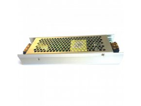 18914 vt 20153 150w led power supply non waterproof 24v 6 5a ip20
