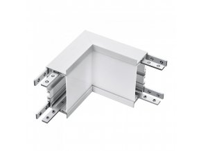 19130 vt 7 41 ln 10w l shape connector with samsung chip inside colorcode 4000k white body