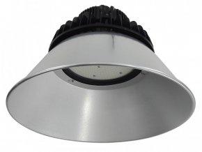 Hliníkový reflektor 90'D