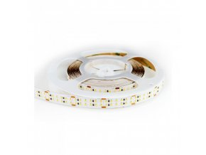 VT-2216 360 360LED'S LED pásek, Denní bílá IP20