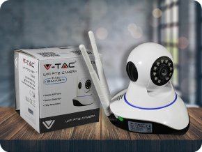 20369 4 wifi 720p ip 2 cestna audio kamera nocni rezim