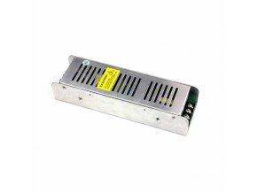 Napájecí adaptér pro LED aplikace, TRIAC, stmívatelný, 24V, 150W / 6,25A