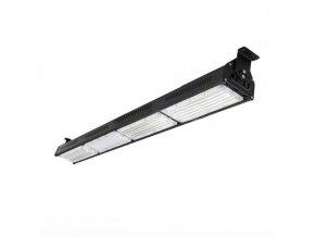 Lineární průmyslový LED reflektor (HighBay), 150W, 13 500lm