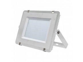 300W LED reflektor, 120lm/W, (36000lm), bílý, Samsung chip (Barva světla Studená bílá 6400K)