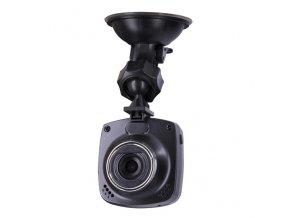 24425 solight full hd kamera do auta 1080p 30 snimku s 5mpx format avi 800mah
